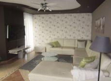 Predaj Novostavby 8-izbového rodinného domu s bazénom v tichej časti Ružinova