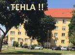 3 izbový DUNAJSKÁ STREDA - CENTRUM - TEHLA !! - zariadený - po kompletnej rekonštrukcii - Komenského !!