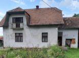ID 2385  Predaj: rodinný dom Turie