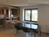 Predaj 3 izbový byt v RD, 93 m2, Ivanka pri Dunaji - CORALI Real