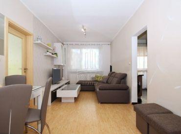 3 izbový byt v krásnom prostredí na ulici Markova