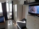 Predaj 3 izb. bytu na začiatku Petržalky, Šustekova ul., po kompl. rekonštrukcii (2ročnej), 9posch, 70m2.