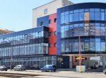 Kancelárske priestory 260 m2, Račianska ulica- BA