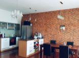 2- izbový byt na ulici Hviezdoslavovo námestie