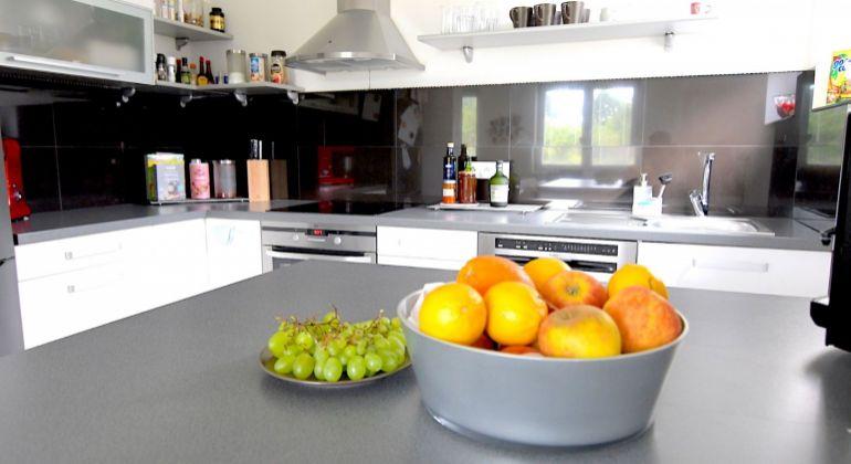 Predaj nového 3i bytu | Závodie | 76 m2 | veľká terasa | cez JR reality