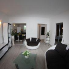Atraktívny 2 izbový byt na predaj na ul. Vajnorská v blízkosti Trnavského Mýta