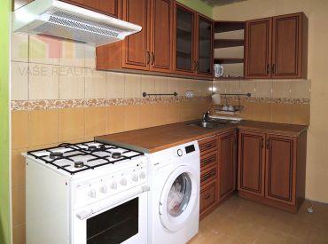 Na prenájom 2 izbový byt Nové Mesto nad Váhom
