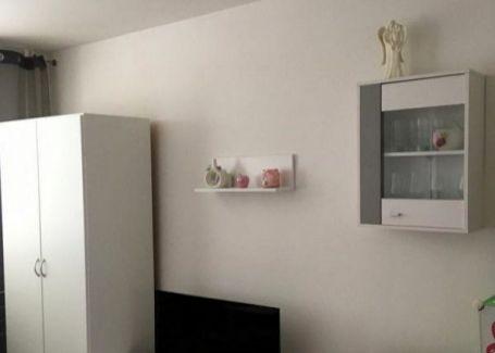 DELTA - Krásny 1,5-izbový byt na predaj Kežmarok - širšie centrum