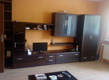 Priestranný 2 izbový byt na Dlhých Dieloch