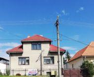 EXKLUZÍVNE na predaj Rodinný dom Vidiná po čiastočnej rekonštrukcii