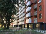 BA-Petržalka: 2-izbový byt