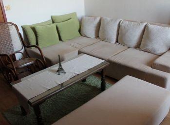 3 izbový byt Petržalka