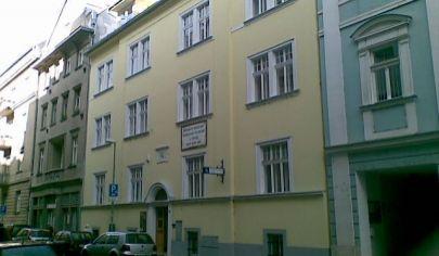 Na prenájom kancelárske priestory, Staré Mesto, Grosslingova.