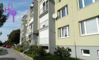 Na predaj  nádherný 2 izbový byt, Gagarinova ulica, Senec.