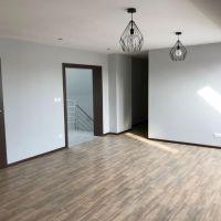 Kancelárie, Gáň, 250 m², Novostavba