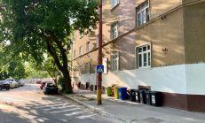 INVESTIČNÁ PRÍLEŽITOSŤ! ASTER PREDAJ: 2i apartmán po kompletnej rekonštrukcii, Prievozská, Ružinov