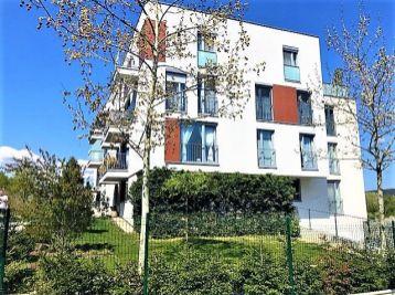 ***NOVOSTAVBA: Nádherný 2 izb. byt so záhradou na ul. M. Granca v Dúbravke!!