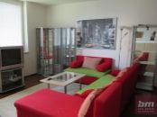 Prenájom 2 - izb. bytu v novostavbe Koloseo na Tomášikovej ul.