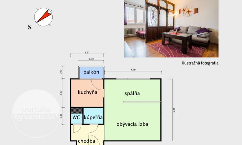 ponukabyvania.sk_Hospodárska_1-izbový-byt_BARTA