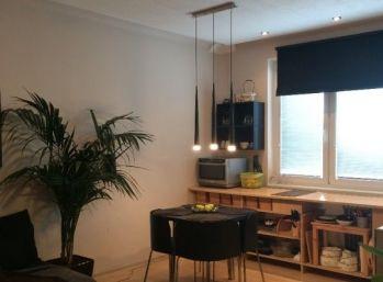 Útulný 1,5 izbový byt