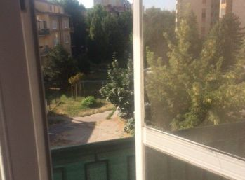 Slnečný 1 izbovy byt