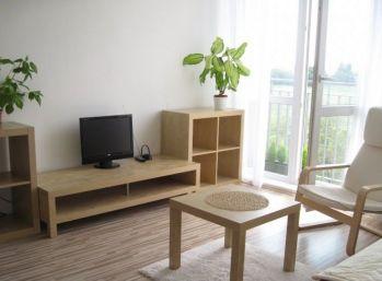 krásny 2-izbový byt na predaj