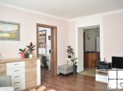 REALITY COMFORT- Na predaj veľkometrážny 3-izbový byt v Prievidzi