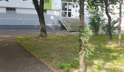 Predaj udržiavaný kompletne prerobený 3 izbový byt Bratislava Vrakuňa
