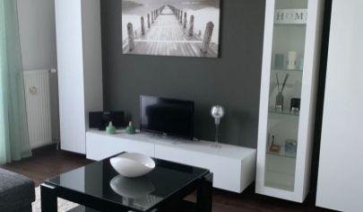 Predaj krásny 1 izbový byt v Senci.