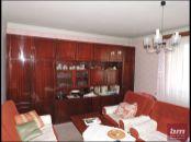 Predaj - 3 izb. byt Bratislava Staré Mesto Bernolákova ul.