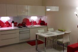 Predaj 3 izbový byt Bratislava-Staré Mesto, Wilsonova ulica