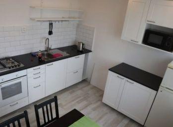 Pekný 2-izbový byt na Drobného