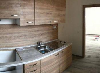 1-izbový byt na Kopčianskej