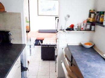3 izbový byt v Dúbravke