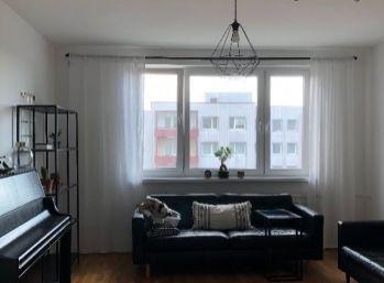2 izbový byt pri Horskom parku