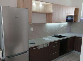 Útulný 1,5 izbový byt v komplexe Zelený raj