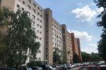 3 izb.byt na prenájom pri City aréne v Trnave na Hlbokej ul.
