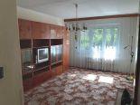 Zvolen, centrum mesta – 2-izbový byt, výmera 56 m2  - predaj