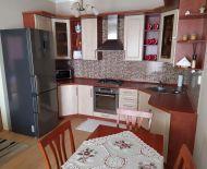 Rezervované /DIAMOND HOME s.r.o. Vám ponúka na predaj krásny 3 izbový byt v Dunajskej Strede na Záhradníckej ulici.