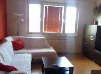 1 izbový byt Lamač