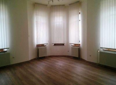 Prenájom Kancelárske/Obchodné priestory 354 m2 Žilina Centrum
