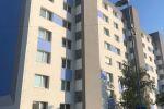 Na predaj 3 izbovy byt  po kompletnej rekonštrukcii v Bratislave