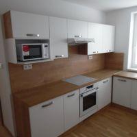 2 izbový byt, Partizánske, Kompletná rekonštrukcia