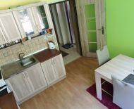 2i zrekonštruovaný byt v Slovenskej Ľupči