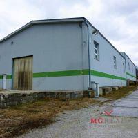 Iné, Krušovce, 600 m², Kompletná rekonštrukcia