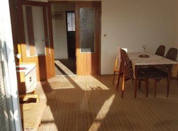 4 izbový byt na Dlhých Dieloch