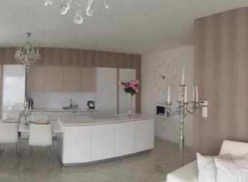 Exkluzívny 3 izbový byt v Senec Gardens
