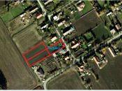 REALITY COMFORT - 2 stavebné pozemky v obci Blahová
