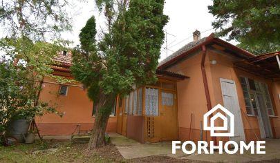 Rodinný dom v obci Tvrdošovce na predaj !