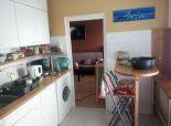 BA-Dúbravka: 3-izbový byt s prísl.
